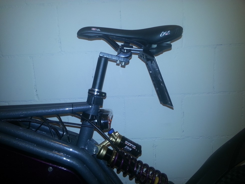 E Bike Mit. Interesting Ebike Flyer B Schwarz Mit Ah V Rh Cm With E ...