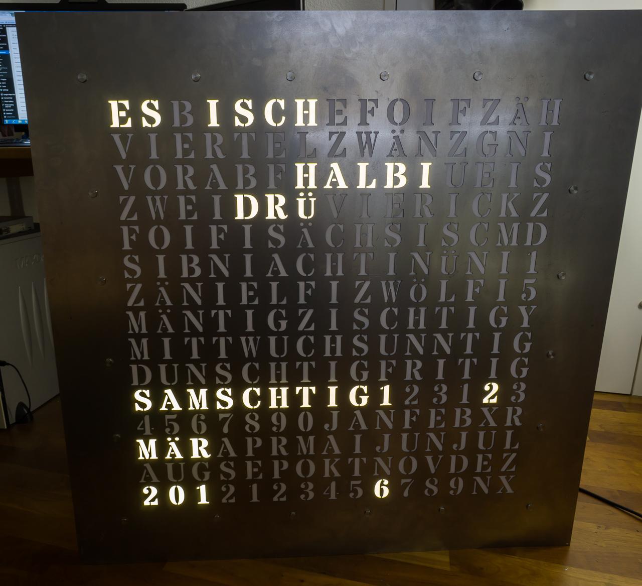 DSC04494-3